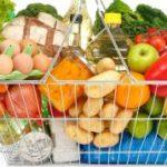 «Здоровые» продукты, которых лучше избегать