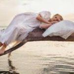 Улучшение качества сна как метод лечения метаболических синдромов
