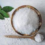 Врачи назвали главные симптомы злоупотребления солью