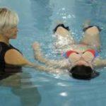 Встреча с собой в воде: что такое метод Ватсу и как массаж влияет на здоровье