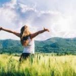 6 простых правил, помогающих защититься от рака
