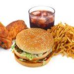 Ученые назвали губительные дляфигуры продукты