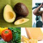 Может ли кето-диета привести к выпадению волос