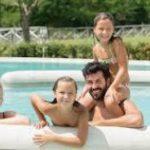 Как не набрать лишний вес на курорте: полезные советы