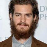 Что грязнее: мужские бороды или собачья шерсть?