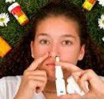 Как побороть сезонную аллергию и забыть о ней на весь год