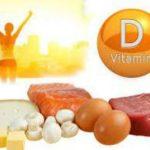 Врачи рассказали, чем для мужчин опасен недостаток витамина D