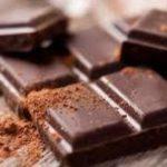 Шоколад помогает бороться с потерей слуха - врачи