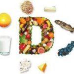 Врачи рассказали, чем опасен избыток витамина D в организме