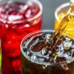 Сладость без калорий: чем вредна диетическая газировка