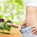 Как похудеть без диеты и упражнений