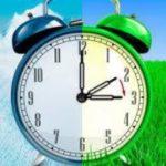 Эксперты рассказали, как на людей воздействует перевод часов