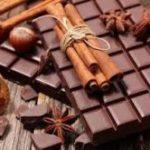 Сладкая жизнь: сколько шоколада можно съесть, чтобы не набрать лишних килограммов