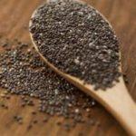 Чем полезны для здоровья семена чиа?