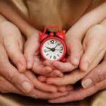 Медики раскрыли причины большей продолжительности жизни женщин