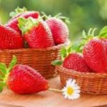 Как выбрать клубнику без добавок и химикатов