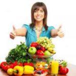 5 нарушений, с которыми помогает справиться употребление овощей и фруктов
